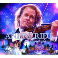 André Rieu The Second Waltz, Op. 99a