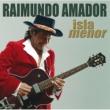Raimundo Amador Isla Menor