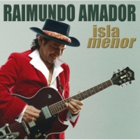 Raimundo Amador Frito