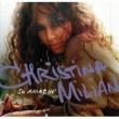 クリスティーナ・ミリアン CHRISTINA MILIAN/SO [Enhanced CD]
