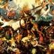 the HIATUS Horse Riding EP