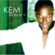 Kem Kem Album II