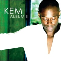 Kem I'm In Love