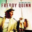 Freddy Quinn Der Junge Von St. Pauli