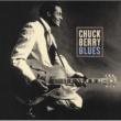 チャック・ベリー Blues