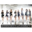 After School AFTERSCHOOL 5TH MAXI SINGLE FLASHBACK