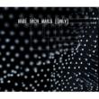Nine Inch Nails Only [International Version]
