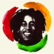Bob Marley Africa Unite: The Singles Collection