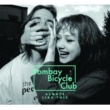 Bombay Bicycle Club Always Like This(The Release Remixes)