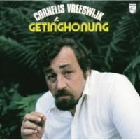Cornelis Vreeswijk Vårvisa