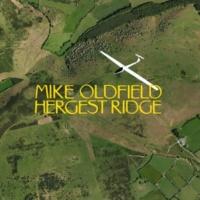 Mike Oldfield Hergest Ridge [E Album Set Deluxe]