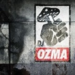 DJ OZMA アゲ♂アゲ♂EVERY☆騎士