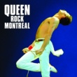 Queen Bohemian Rhapsody [Live At The Montreal Forum / November 1981]