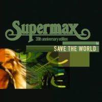 Supermax 20 million years away
