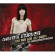Christina Sturmer Um bei Dir zu sein / An Sommertagen