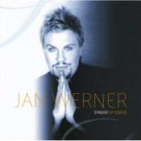 Jan Werner/Sölvguttene Nella Fantasia