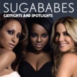Sugababes Catfights And Spotlights [INTERNATIONAL]
