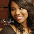 Da'Quela Payne Blue Sky (Album Version)