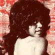 Black Joe Lewis & The Honeybears Scandalous [Deluxe Version]