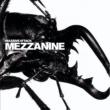 Massive Attack Mezzanine - The Remixes