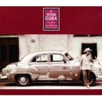 Luis Frank Y Su Tradicional Habana Piqui Pala