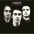 Verdena Requiem [International Version]