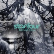 Stanfour Rise & Fall [New Bonus Version]
