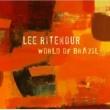 Lee Ritenour ワールド・オブ・ブラジル