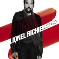 Lionel Richie Think Of You [Album Version]
