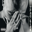 2パック The Best of 2Pac -  Pt. 2: Life