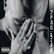 2Pac The Best of 2Pac -  Pt. 2: Life