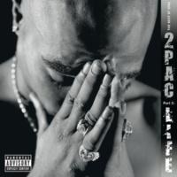 2Pac/Trick Daddy Still Ballin' (feat.Trick Daddy) [Nitty Remix]