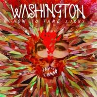 Washington Teenage Fury