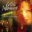 Celtic Woman The Prayer