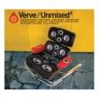 Various Artists VA/VERVE UNREMIXED 4