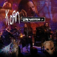 Korn featuring The Cure Make Me Bad / In Between Days (Live) (Feat. The Cure)
