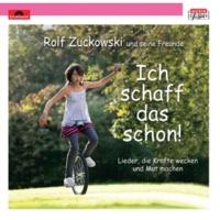 Rolf Zuckowski und seine Freunde Sternenkinder