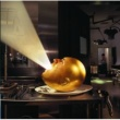 The Mars Volta Deloused in the Comatorium [UK/Japan Version]