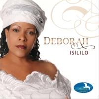 Deborah Siyakhala [Album Version]