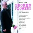 Various Artists 映画『ブロークン・フラワーズ』オリジナル・サウンドトラック