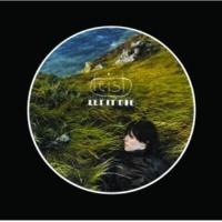 ファイスト ラヴ・ユー・インサイド・アウト [Album Version]