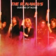 The Runaways Neon Angels On The Road To Ruin