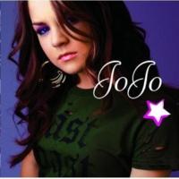 JoJo Leave (Get Out) [Album Version]