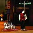 Will Smith スウィッチ(R&Bリミックス) [International Version]
