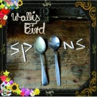 Wallis Bird The Circle [Album Version]