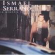 Ismael Serrano La Memoria De Los Peces [Slidepac]