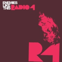 Radio 4 Enemies Like This (The Culture Cheat Mix)