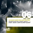 Various Artists 30 Years North Sea Jazz Festival [CD 6: 2001-2005]