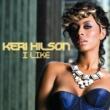 Keri Hilson I Like