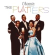 The Platters Classic